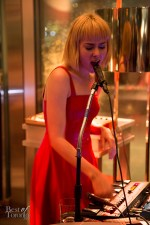 Jena-Malone-Thompson-Hotel-BestofToronto-2014-009