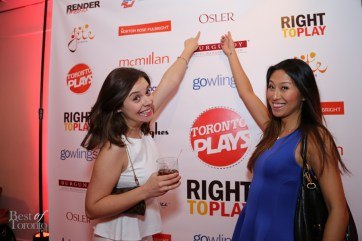 Right-to-Play-Champions-JamesHsieh-BestofToronto-2014-017