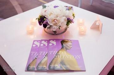 S-Style-Magazine-Candice-Alison-BestofToronto-2014-004