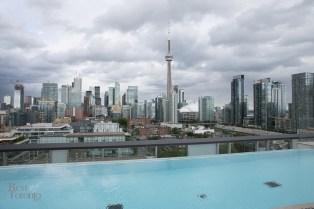 Thompson-Hotel-Rooftop-Summer-Opening-BestofToronto-2014-011