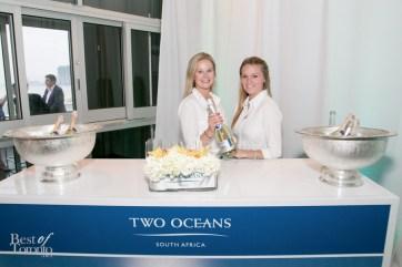 Two-Oceans-BestofToronto-2014-015