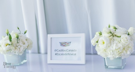 Cadillac-Escalade-Reveal-BestofToronto-2014-004