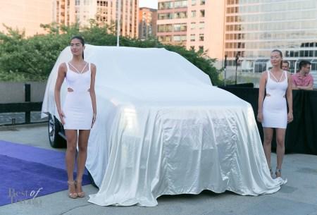 Cadillac-Escalade-Reveal-BestofToronto-2014-012