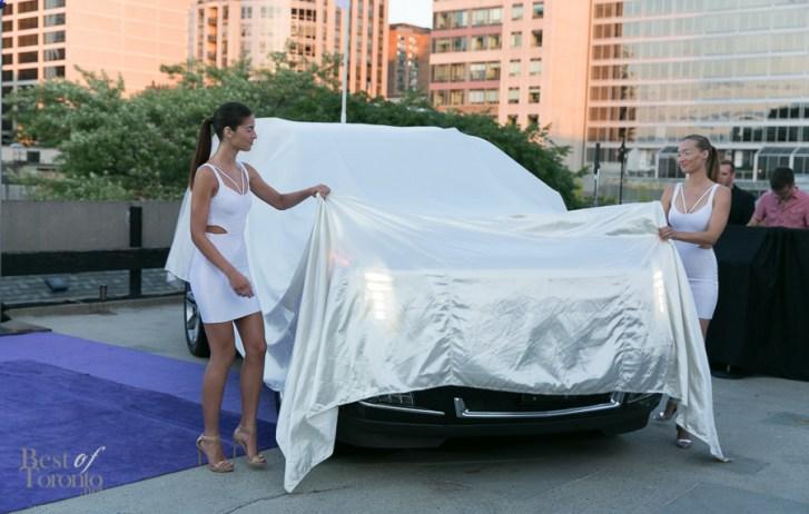 Cadillac-Escalade-Reveal-BestofToronto-2014-014