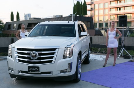 Cadillac-Escalade-Reveal-BestofToronto-2014-017