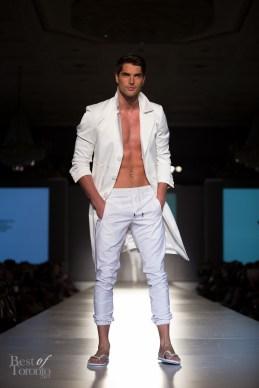 HD-Homme-Toronto-Mens-Fashion-Week-TOM-BestofToronto-2014-003