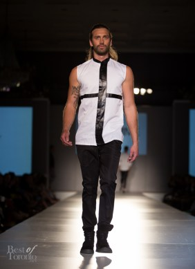 HD-Homme-Toronto-Mens-Fashion-Week-TOM-BestofToronto-2014-013