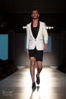 HD-Homme-Toronto-Mens-Fashion-Week-TOM-BestofToronto-2014-017