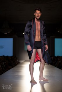 HD-Homme-Toronto-Mens-Fashion-Week-TOM-BestofToronto-2014-018