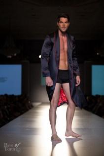 HD-Homme-Toronto-Mens-Fashion-Week-TOM-BestofToronto-2014-018