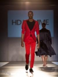HD-Homme-Toronto-Mens-Fashion-Week-TOM-BestofToronto-2014-020