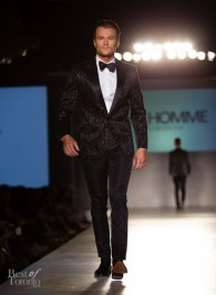 HD-Homme-Toronto-Mens-Fashion-Week-TOM-BestofToronto-2014-022