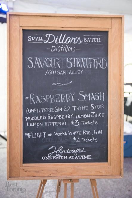 Savour-Stratford-Culinary-Festival-BestofToronto-2014-016