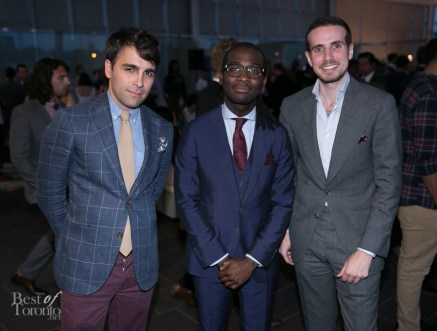 TOMFW-Toronto-Mens-Fashion-Week-Opening-Party-BestofToronto-2014-011
