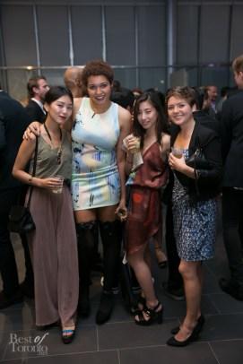 TOMFW-Toronto-Mens-Fashion-Week-Opening-Party-BestofToronto-2014-019