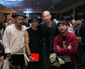 TOMFW-Toronto-Mens-Fashion-Week-Opening-Party-BestofToronto-2014-024