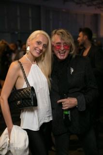 TOMFW-Toronto-Mens-Fashion-Week-Opening-Party-BestofToronto-2014-027
