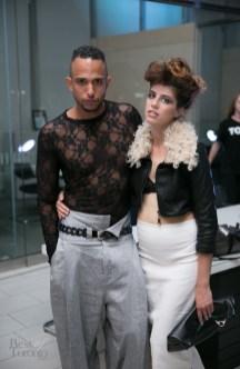 TOMFW-Toronto-Mens-Fashion-Week-Opening-Party-BestofToronto-2014-032