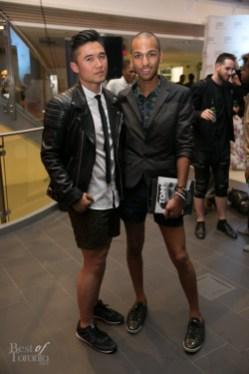 TOMFW-Toronto-Mens-Fashion-Week-Opening-Party-BestofToronto-2014-041