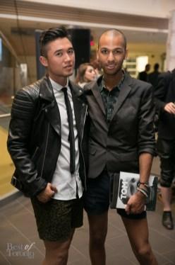 TOMFW-Toronto-Mens-Fashion-Week-Opening-Party-BestofToronto-2014-042