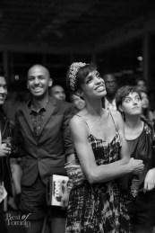 TOMFW-Toronto-Mens-Fashion-Week-Opening-Party-BestofToronto-2014-045