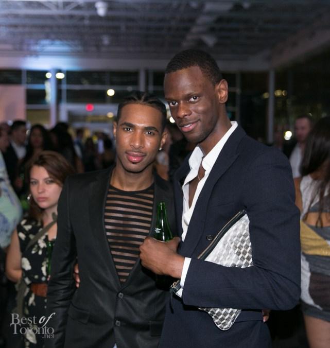 TOMFW-Toronto-Mens-Fashion-Week-Opening-Party-BestofToronto-2014-056