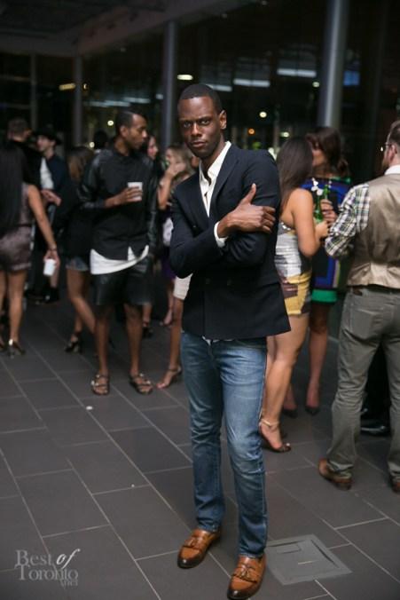 TOMFW-Toronto-Mens-Fashion-Week-Opening-Party-BestofToronto-2014-059