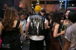 TOMFW-Toronto-Mens-Fashion-Week-Opening-Party-BestofToronto-2014-060
