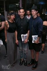 TOMFW-Toronto-Mens-Fashion-Week-Opening-Party-BestofToronto-2014-062