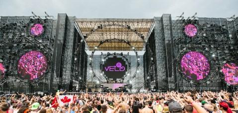 VELD-Music-Festival-NickLee-BestofToronto-2014-003