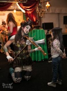 Cirque-du-Soleil-Kurios-BestofToronto-2014-013