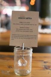 Mercatto-Antipasti-BestofToronto-2014-001