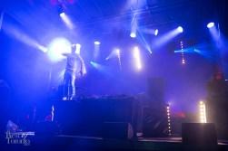 Play-Music-Festival-BestofToronto-2014-015