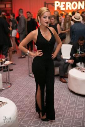 Adriana Lombardo