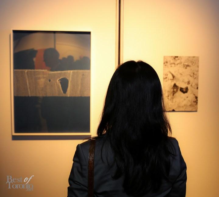 CanadianArt-Gallery-Hop-BestofToronto-2014-006