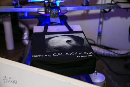 Samsung-Galaxy-Alpha-Party-BestofToronto-2014-002