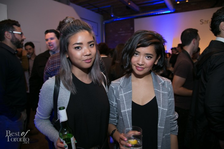 Samsung-Galaxy-Alpha-Party-BestofToronto-2014-011