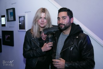Samsung-Galaxy-Alpha-Party-BestofToronto-2014-013