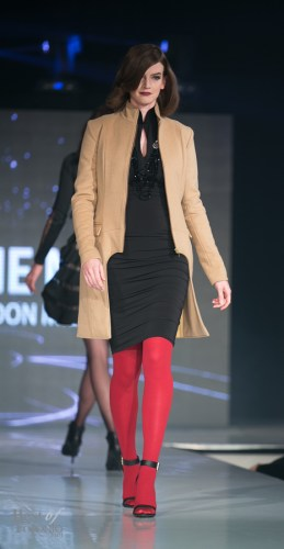 HeartOfFashion-BestofToronto-2014-017