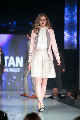 HeartOfFashion-BestofToronto-2014-026