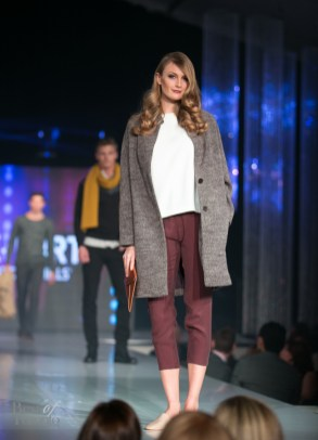 HeartOfFashion-BestofToronto-2014-051