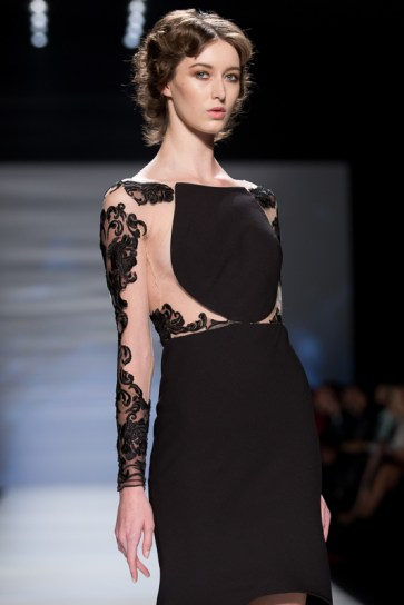 MikaelD-SS15-wmcfw-TheCollections-2014-003