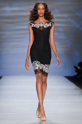 MikaelD-SS15-wmcfw-TheCollections-2014-006
