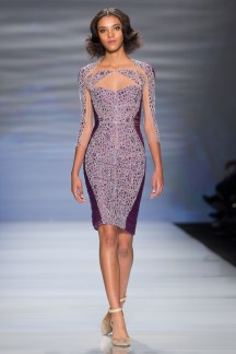 MikaelD-SS15-wmcfw-TheCollections-2014-012