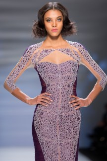MikaelD-SS15-wmcfw-TheCollections-2014-013