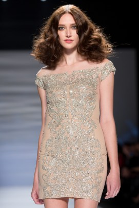 MikaelD-SS15-wmcfw-TheCollections-2014-017