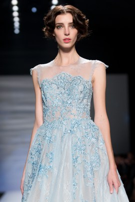MikaelD-SS15-wmcfw-TheCollections-2014-033