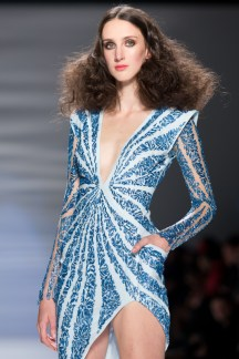 MikaelD-SS15-wmcfw-TheCollections-2014-037