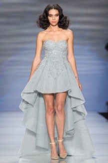 MikaelD-SS15-wmcfw-TheCollections-2014-038