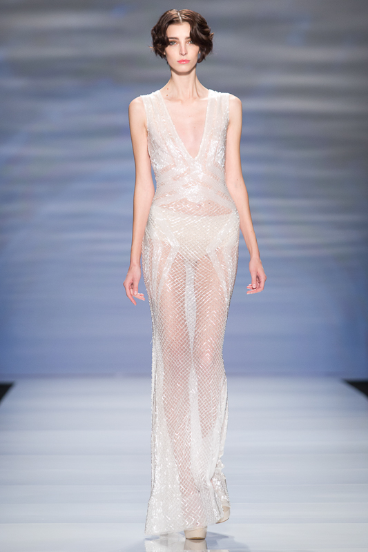 MikaelD-SS15-wmcfw-TheCollections-2014-045